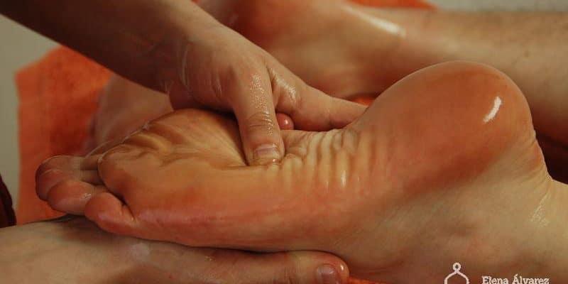 beneficios del masaje Ayurveda