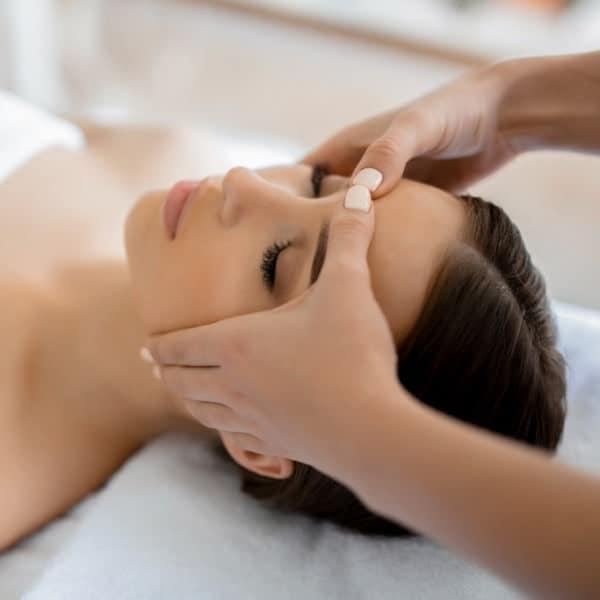 curso de masaje y remedios ayurvedicos