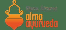 Elena Álvarez. Terapeuta Ayurveda (Gijón) | Alma Ayurveda