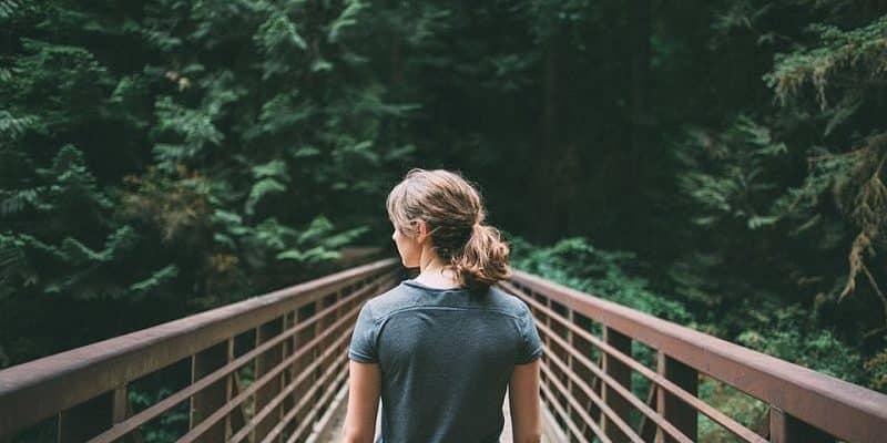 Cómo Desintoxicar el Cuerpo con Cambio de Hábitos Ayurveda | Detox