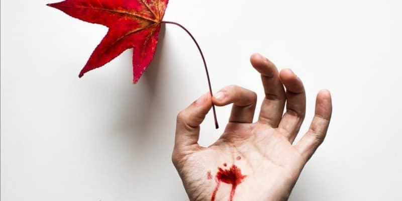 la herida